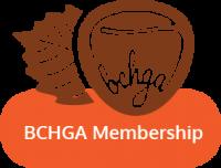BCHGA Membership