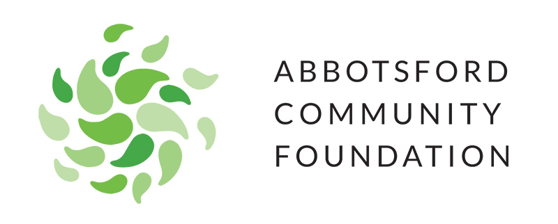 Abbotsford Community Foundation