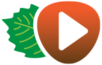BCHGA Videos